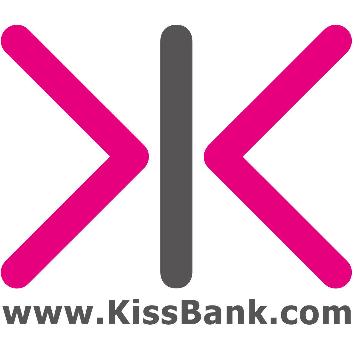 KissBank