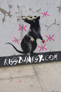 KissBank Gallery Image