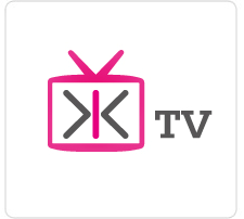 KissBank TV