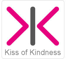 KissBank Kiss