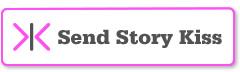 Send story Kiss