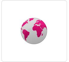 KissBank Global Economy